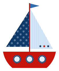 nautical sailboat cliparts free download clip art free clip