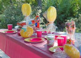 candyland party candyland party decorations supplies energiadosamba home ideas