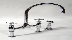 Danze Bridge Kitchen Faucet by 100 Bridge Kitchen Faucets 100 Beautiful Kitchen Faucets