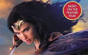 new movies movie trailers dvd tv u0026 video game news new