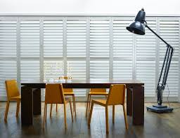 timber shutters alux home living