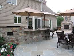 Backyard Stone Ideas Stone Bar Ideas Excellent Bar Color Ideas Great Decor U Tips