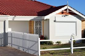 Cheap Home Decor Perth Decor Amazing Decorative Security Doors Perth Home Style Tips