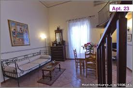 elegant and low cost apartments in palermo centre palermo italy