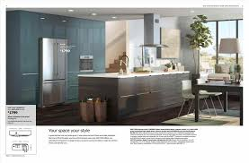kitchen decorating ideas for apartment country on budget country