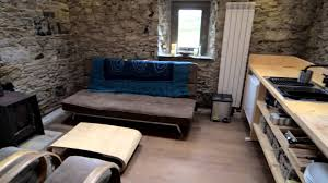 Renivation by Cottage Renovation In Sligo Youtube