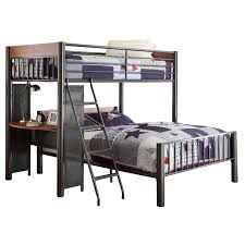 Bunk Bed Brands Shop Wayfair For A Zillion Things Home Across All Styles And