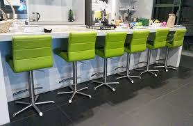 Lime Green Bar Stool Cool Bar Stools Nz Tolix 65cm Barstool Tangle Stool Cintesi