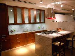 dream kitchens made in italy artful kitchens