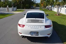 2012 porsche 911 s price 2012 porsche 911 s german cars for sale