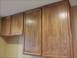 Home Depot Kitchen Cabinets Sale Kitchen Wickes Kitchen Units Kitchen Units For Sale Unfinished