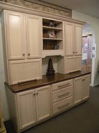 Kitchen Cabinets Showrooms Sturgis Kitchen Design Showroom Bathroom Design Showroom