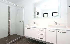 new bathrooms designs new bathrooms designs new bathrooms designs with new bathroom