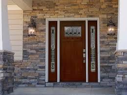 Exterior Door Installation Exterior Door Installation Cost Home Depot Impressive Home Depot