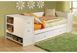 Modern Daybed With Trundle Daybed White Daybed With Trundle Miraculous Daybeds With Trundle