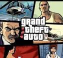 GTA ภาค 1 และ 2 กำลังจะมาลงให้กับเครื่อง PS3 และ PS Vita ...