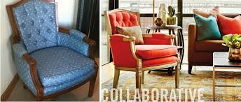 Interior Design Online Services by Garrison Hullinger Interior Design Extends Business New Online
