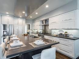 kitchen glass backsplashes for kitchens cabinets for kitchens kitchen atlanta kitchen vent white sub zero