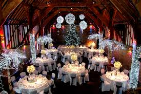 Winter Wedding Venues Guides For Brides Blog The Increasing Popularity Of The Winter