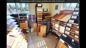 bob s discount carpet inc grass valley ca flooring