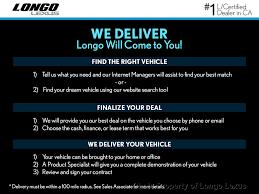 2015 lexus ct hybrid packages pre owned 2015 lexus ct 200h 5dr sedan hybrid f sport sedan in san