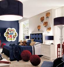 wide selections for small bedroom color schemes benjamin moore
