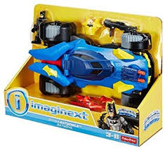 imaginext batmobile with lights fisher price imaginext dc super friends batmobile accessories