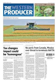 the western producer august 3 2017 by the western producer issuu