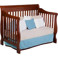 Delta Canton 4 In 1 Convertible Crib Delta Children Canton 4 In 1 Convertible Crib Cherry Babies R Us