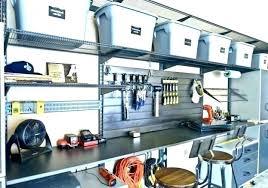 rapport qualité prix cuisine cuisine equipee bon rapport qualite prix cuisine rapport garage