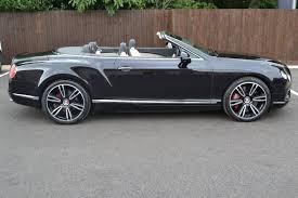 bentley metallic 2013 13 bentley gtc 4 0 v8 milliner driving specification cars