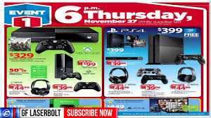 black friday leaked ads walmart best buy target black friday deals gamer guide best buy gamestop walmart target