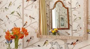 bird wallpaper bird wallpaper decoratorsbest