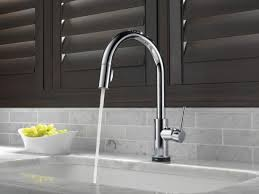 where to buy kitchen faucet delta two kitchen faucet tags contemporary delta faucets
