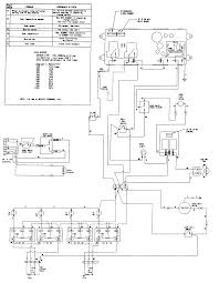 jenn air sve47100b electric slide in range timer stove clocks