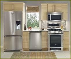 Kitchen Appliances Packages - best 25 kitchen appliance package deals ideas on pinterest