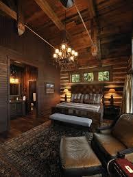 country master bedroom ideas strikingly design 3 country master bedroom ideas 1000 ideas about on