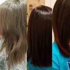 hair burst complaints salon qt 52 photos hair salons 6815 lonetree blvd reviews