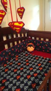 Superman Bedroom Accessories by Best 25 Superman Bed Ideas On Pinterest Batman Room Superhero