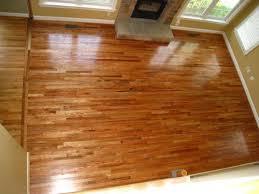 Hardwood Floors Lumber Liquidators - unfinished hardwood