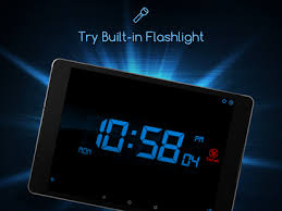 android alarm clock alarm clock for me free android apps on play