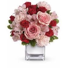sending flowers online order flowers online sending flowers