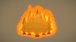 California Wildfires Global Warming by Gov Brown U0027s Link Between Climate Change And Wildfires Is