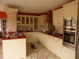 marchand de cuisine equipee marchand de cuisine equipee meuble et beige placecalledgrace com