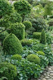 Beautiful Garden Pictures 421 Best Beautiful Gardens Images On Pinterest Gardens