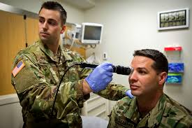 fort campbell u0027s blanchfield army community hospital launches