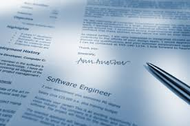 Resume Editing Home Business Ideas Resume Editor Secret Entourage