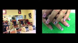 lovely beauty spa in campbell ca 95008 759 youtube