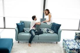 Living Room Furniture Montreal Funky Sofa Helsinki Famaliving Montreal