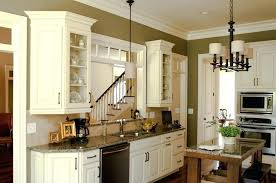 brushed bronze cabinet hardware delta chagne bronze cabinet hardware chagne bronze cabinet